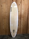 TABLA DE SURF RISSAGA 7,2""