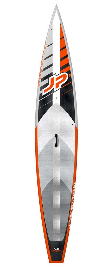 SUP Race Carbon 2016