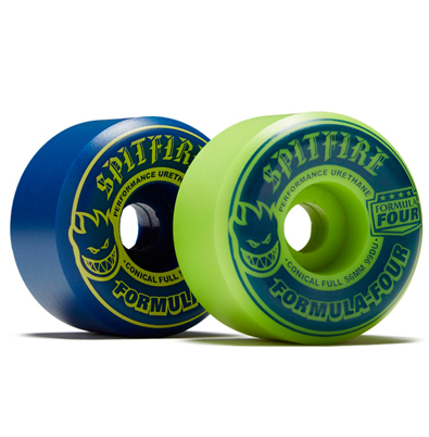 F4 99 NAVY/LIME MASHUP CNCL FULL 56mm