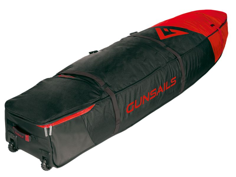 DOUBLE BOARD BAG